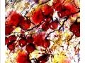 mnwinterberries3.jpg