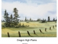 oregon-high-plains